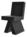 Objekte unserer Tage - X-Chair