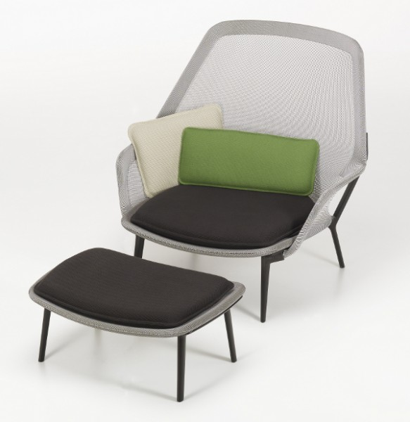 Amazon.com: Chair Pads