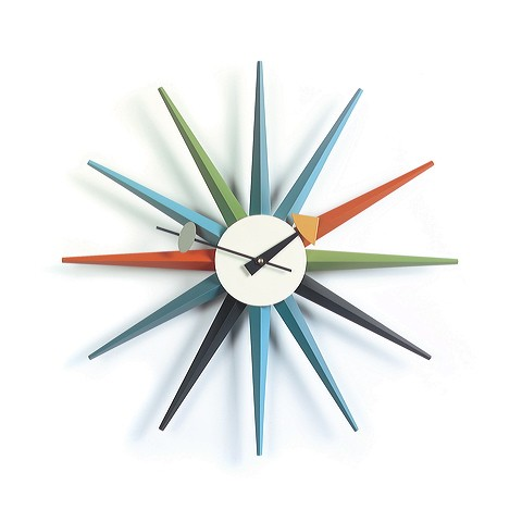http://www.smow.com/out/pictures/z3/vitra-nelson-sunburst-clock-700_z3.jpg