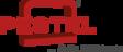 Pestel Logo