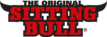Sitting Bull Logo