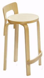 Kitchen Chair K65