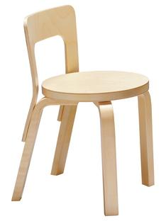 Children's Stool N65