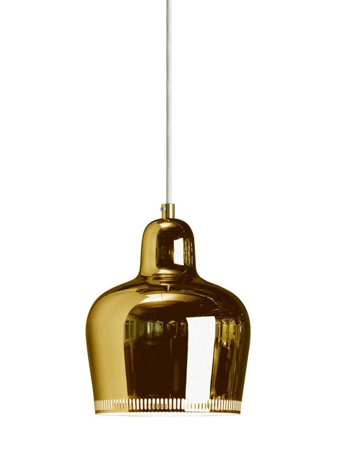 product lamp light vienna contemporary lamps led ball prod brass woka by pendant