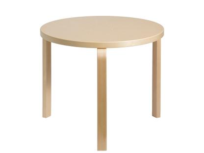 Children's Table 90B