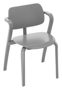 Aslak Chair
