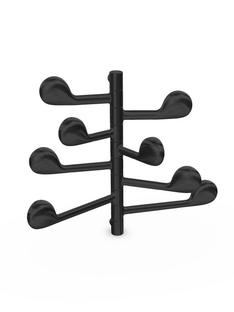 Song Wall-mounted Coat Rack