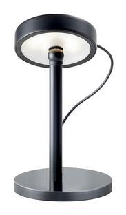 U-Turn Table Lamp