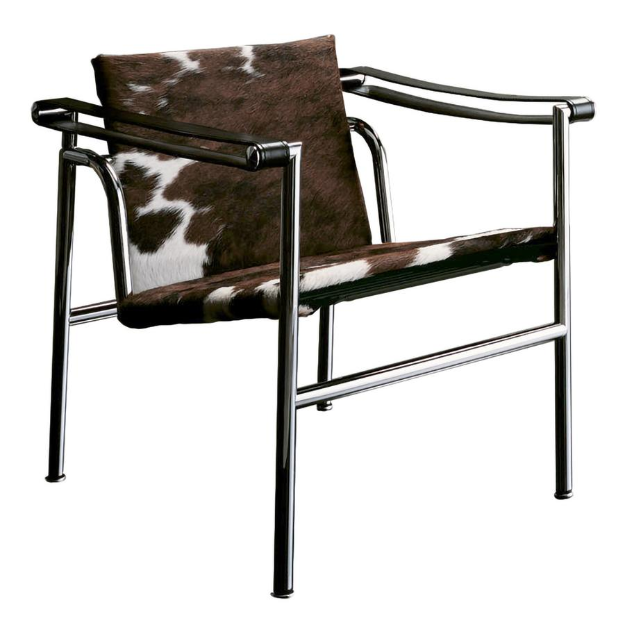 https://www.smow.com/pics/ca-001-000/cassina-lc1-chrom-fell-uni-gefleckt-01_zoom.jpg