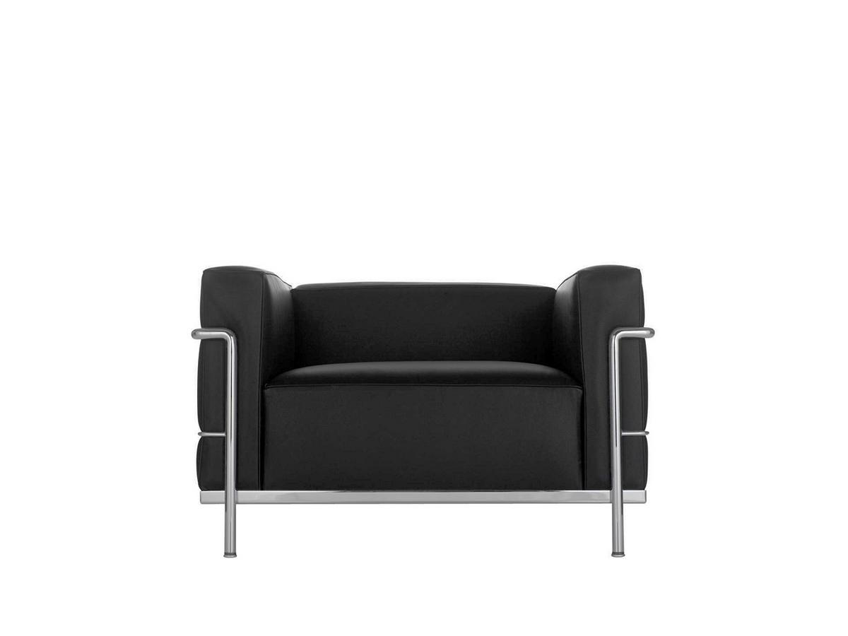 Best Lc3 Le Corbusier Ideas Joshkrajcik Us Joshkrajcik Us