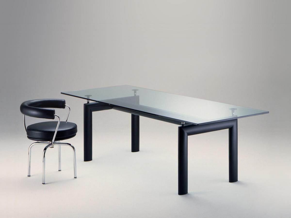 Charmant LC6 Table
