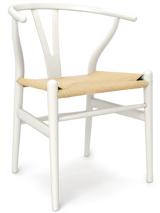 carl hansen søn ch24 wishbone chair by hans j wegner 1950