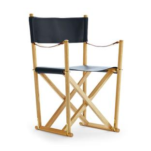 Pleasing Mk99200 Folding Chair Pabps2019 Chair Design Images Pabps2019Com