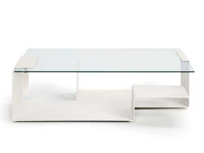 Diana D Couch Table