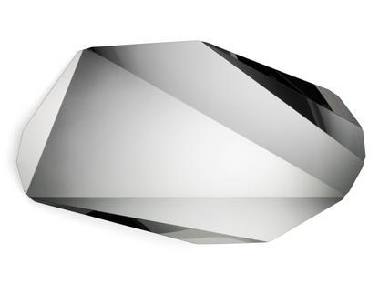 Piega Mirror