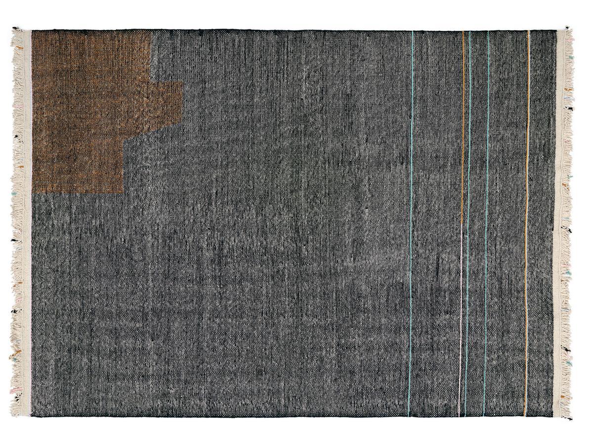 danskina rug argali by hella jongerius 2015 designer furniture by. Black Bedroom Furniture Sets. Home Design Ideas