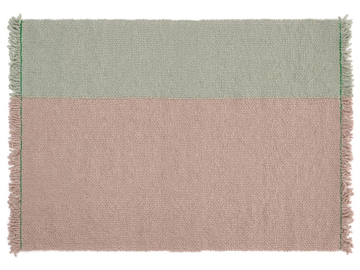 danskina rug bold by hella jongerius 2014 designer furniture by. Black Bedroom Furniture Sets. Home Design Ideas