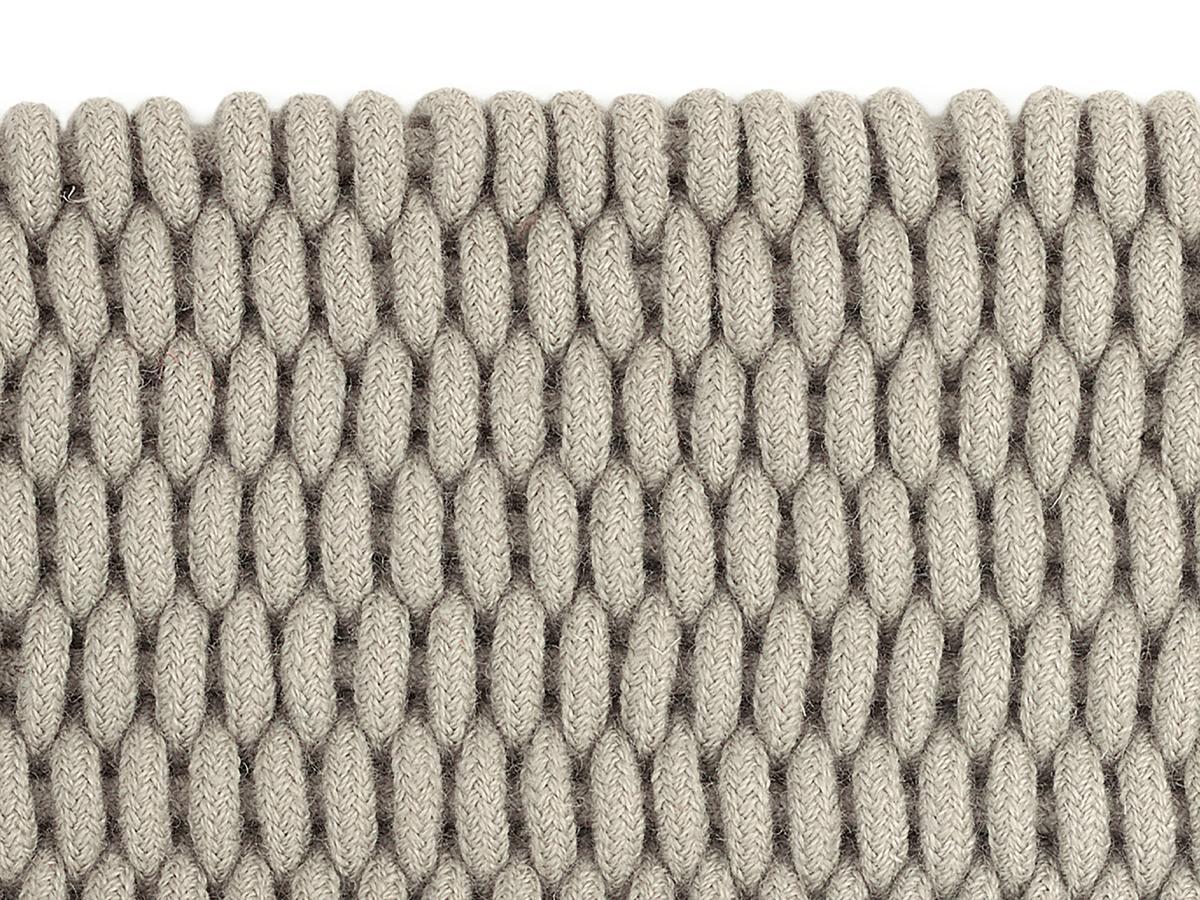 danskina rug east 200 x 300 cm light grey by karin an rijlaarsdam 2014 designer furniture. Black Bedroom Furniture Sets. Home Design Ideas