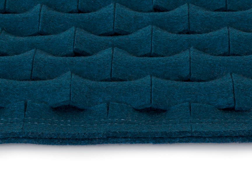 danskina rug eno by marloes jongen 2012 designer furniture by. Black Bedroom Furniture Sets. Home Design Ideas