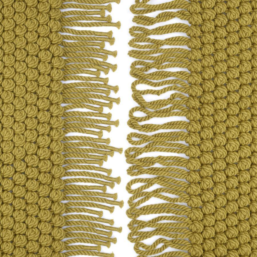 danskina rug lucky by karin an rijlaarsdam 2014 designer furniture by. Black Bedroom Furniture Sets. Home Design Ideas