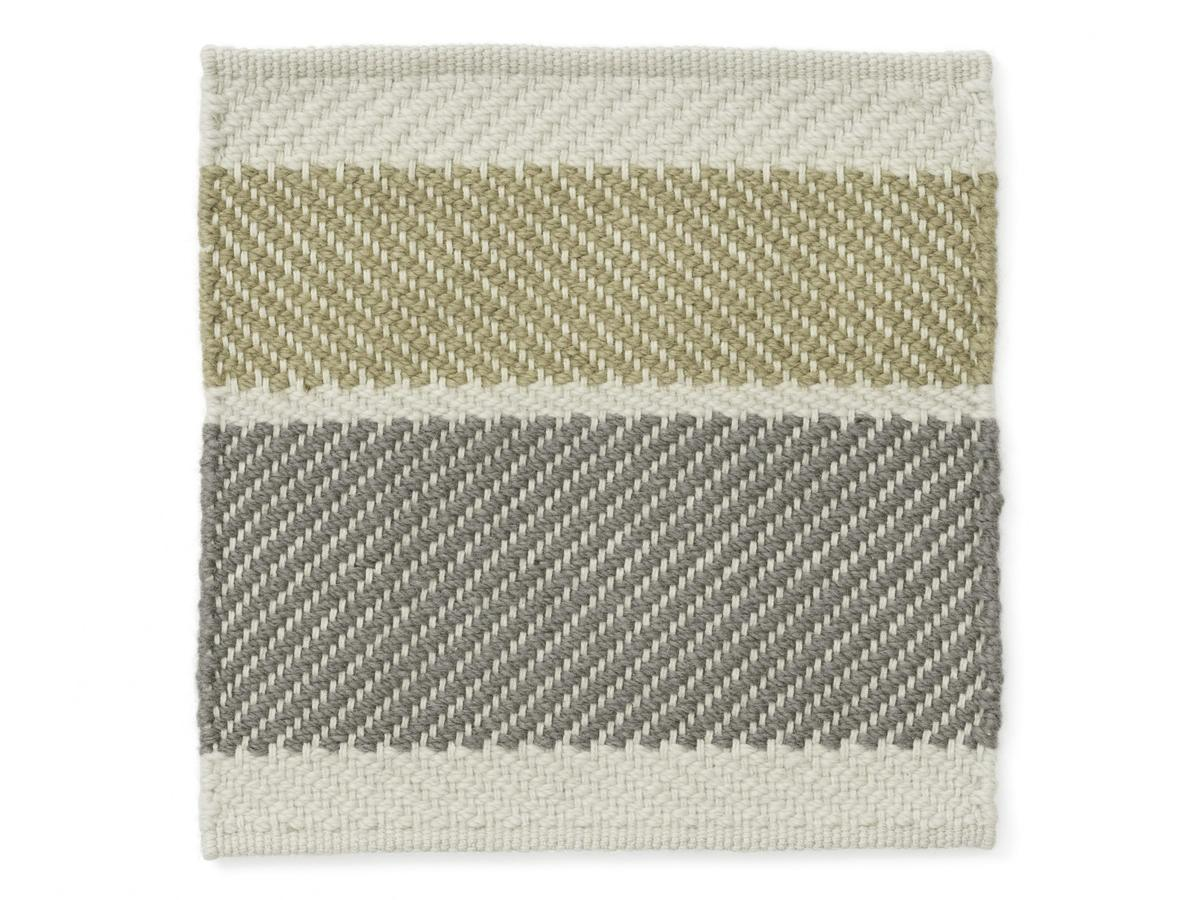 danskina rug merger by hella jongerius 2017 designer furniture by. Black Bedroom Furniture Sets. Home Design Ideas
