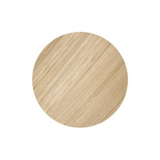 Ferm Living table top