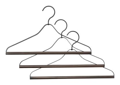 Coat Hanger (Set of 3)