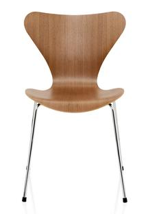 Series 7 Chair 3107