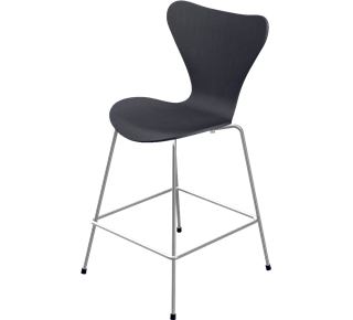 Series 7 Bar Stool 3187/3197