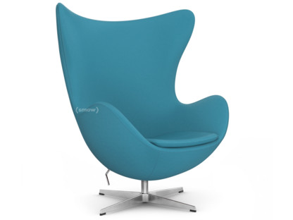 Remarkable Egg Chair Evergreenethics Interior Chair Design Evergreenethicsorg