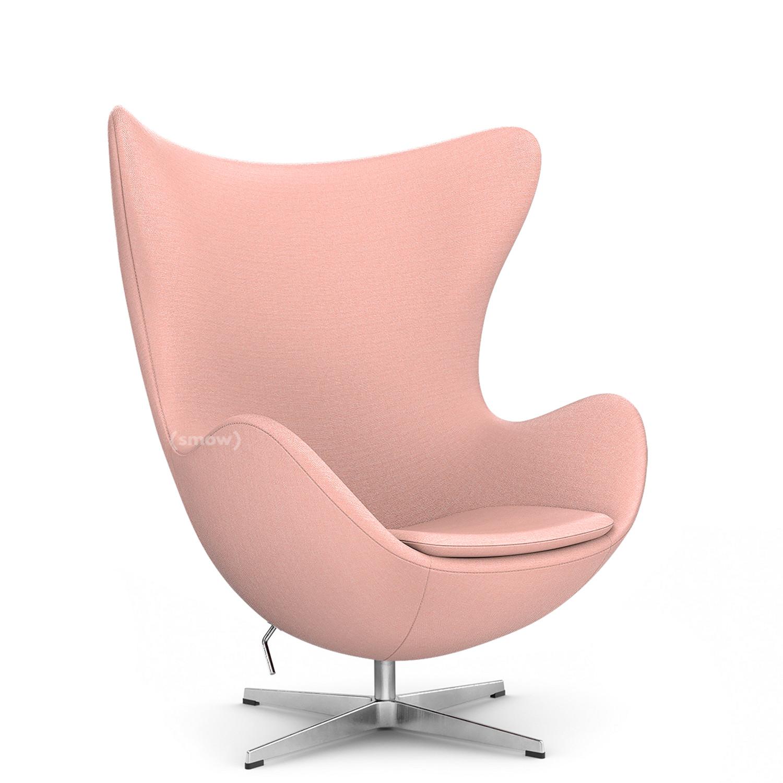 Pink Egg Chair Get Home Inteiror House Design Inspiration