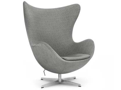 Beau Egg Chair