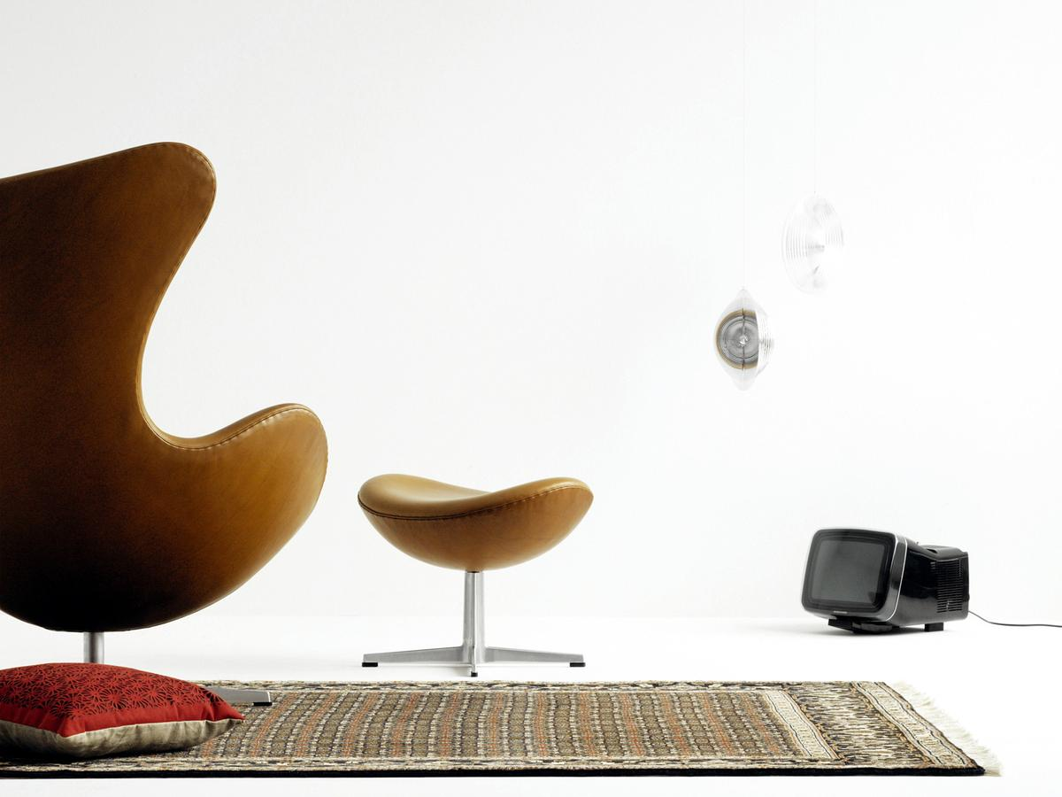 Fabulous Fritz Hansen Egg Chair By Arne Jacobsen Designer Furniture Click  Here For More Images With Egg Chair Kaufen