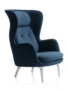 fritz hansen ro by jaime hayon 2013 designer furniture by. Black Bedroom Furniture Sets. Home Design Ideas