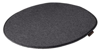 Seat Cushion for Drop
