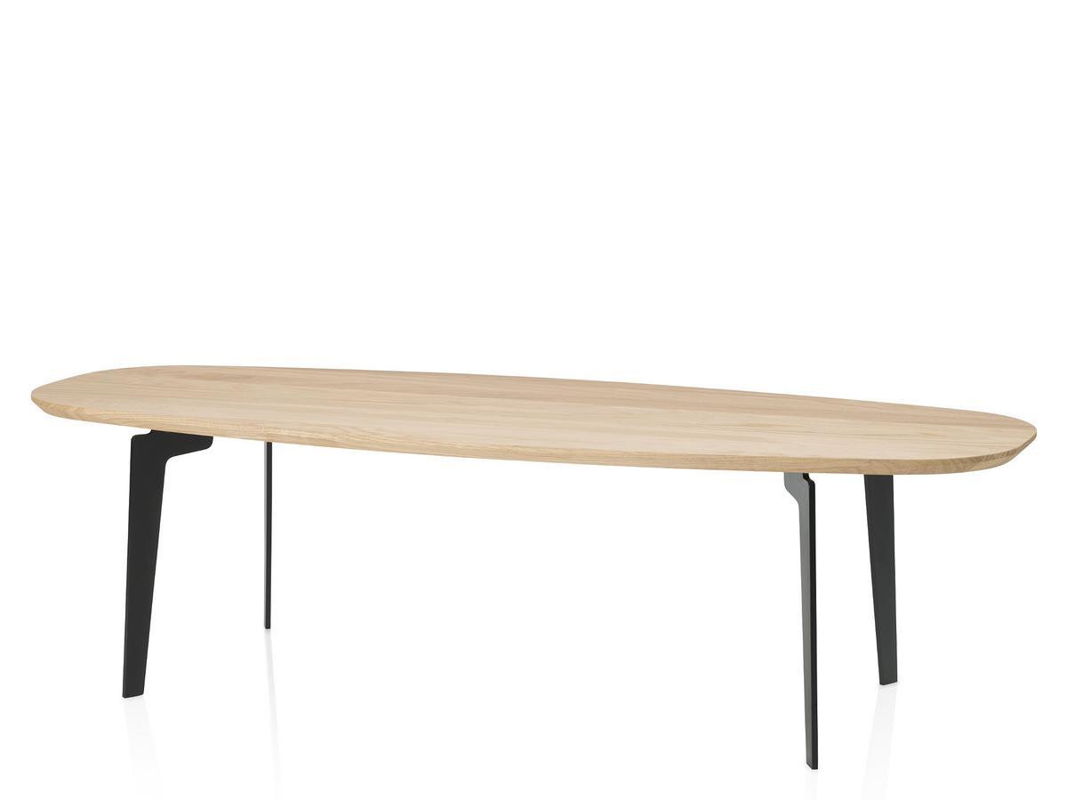 Fritz Hansen Join Coffee Table by Fritz Hansen, 2014
