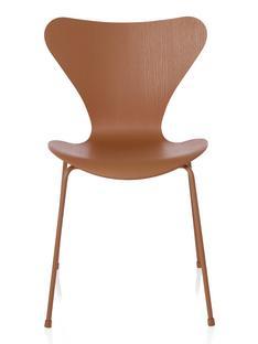 Series 7 Chair 3107 - Monochrome