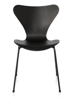 Series 7 Chair 3107 - Monochrome