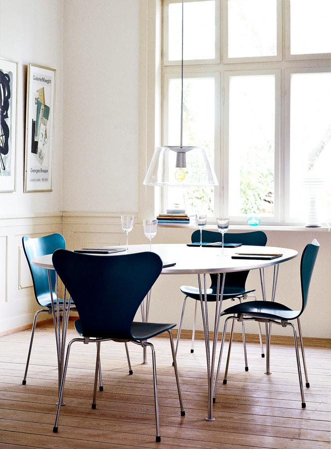 arne jacobsen stuhl jacobsen egg chairs placentero chair design furniture 50s 60s 70s bauhaus. Black Bedroom Furniture Sets. Home Design Ideas