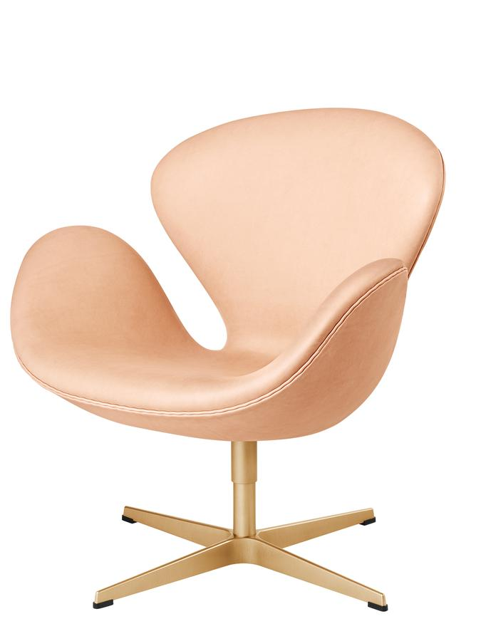 Swan Chair   Limited Edition