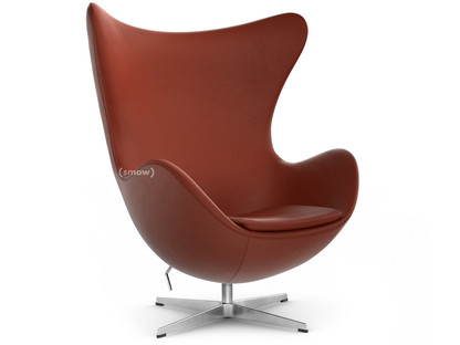 Egg Chair Special Edition 2020