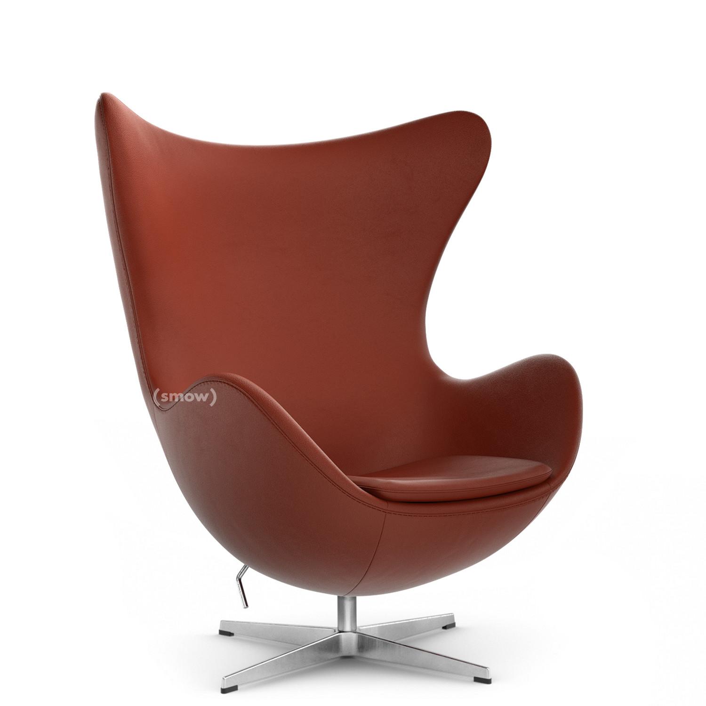 Fritz Hansen Egg Chair Special Edition
