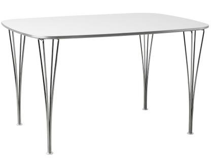 FH125 Table