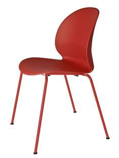 N02 Chair