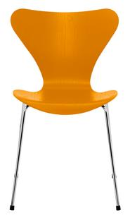 Series 7 Chair 3107 New Colours