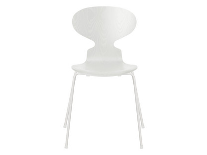 Ant Chair 3101 New Colours