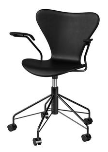 Series 7 Swivel Armchair 3217 Special Edition