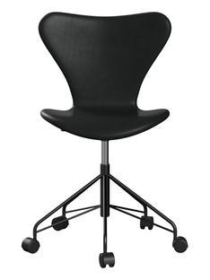Series 7 Swivel Chair 3117 / 3217 Full Upholstery