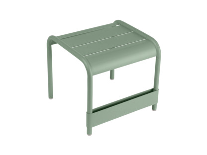 Luxembourg Low Table/Footrest