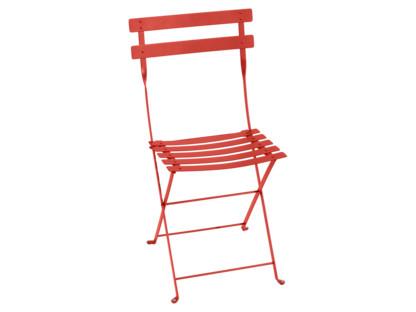 Bistro Folding Chair Capucine